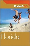 Fodor's Florida 2005 ( Foder's Gold Guide Series)