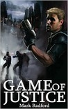Game of Justice by Mark Radford