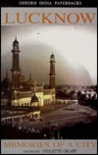 Lucknow: Memories of a City