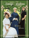 Collector's Guide to Vintage Fashions: Identification and Values