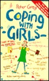 Coping with Girls/Coping with Boys