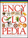 Encyclopedia