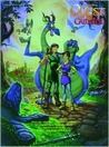 Quest for Camelot (Vocal Selections): Piano/Vocal/Chords