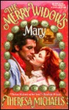 The Merry Widows--Mary (The Merry Widows, #1)