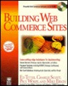 Building Web Commerce Servers