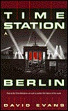 Time Station Berlin
