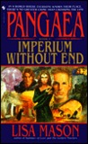 Pangaea  Book I: Imperium Without End