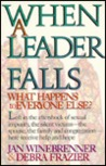 When a Leader Falls: What Happens to Everyone Else?