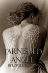 Tarnished Angel
