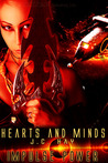 Heart and Minds