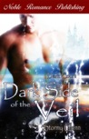 Dark Side of the Veil (Dark Court, #1)