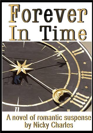 Forever in Time by Nicky Charles