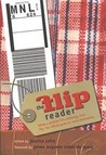 The Flip Reader: Being a Greatest Hits Anthology from Flip: the Official Guide to World Domination