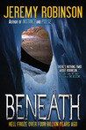 Beneath (Origins, #3)