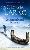 Stormlord Rising by Glenda Larke