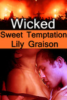 Sweet Temptation (Wicked, #4)