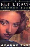 The Bette Davis Murder Case (Jacob Singer, #9)