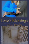 Love's Blessings
