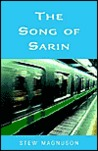 The Song of Sarin