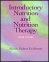 Introductory Nutrition and Nutrition Therapy