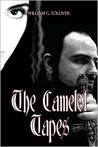 The Camelot Tapes