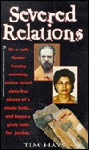 Severed Relations