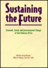 Sustaining the Future: Economic, Social, and Environmental Change in Sub-Saharan Africa