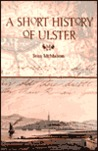 A Short History of Ulster