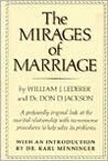 The Mirages of Marriage
