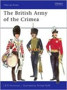 The British Army of the Crimea (Men-at-Arms)