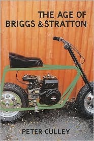 The Age of Briggs & Stratton