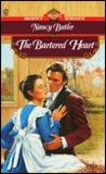 The Bartered Heart