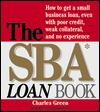 The Sba Loan Book by Charles H. Green