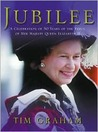 Jubilee: A Celebration of 50 Years of the Reign of Her Majesty Queen Elizabeth II