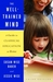 The Well-Trained Mind: A Guide to Classical Education at Home (ebook)