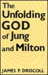 Unfolding God of Jung and Milton