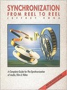 Synchronization - From Reel to Reel