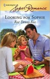 Looking for Sophie