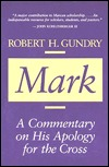 Mark by Robert H. Gundry