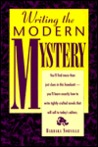 Writing the Modern Mystery