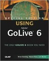Special Edition Using Adobe GoLive 6 [With CDROM]