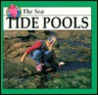Tide Pools: The Sea (Sea Discovery Library Series)