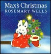 Max's Christmas