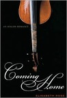 Coming Home (Avalon Romance) (Avalon Romance)