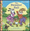The Bunnies' Ball (Jellybean Books)