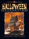 Halloween Decorating by Cowles Creative Publishing