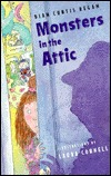 Monsters in the Attic