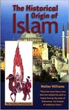 The Historical Origin of Islam