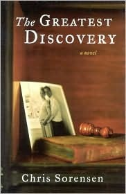 The Greatest Discovery