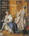 Dress in Eighteenth-Century Europe 1715 - 1789: Revised Edition